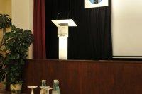 Treffpunkt für Tagungen und Seminare